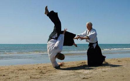 προσφορα εκπτωτικό κουπόνι aikido