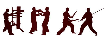 πολεμικές τέχνες προσφορές κουπόνια