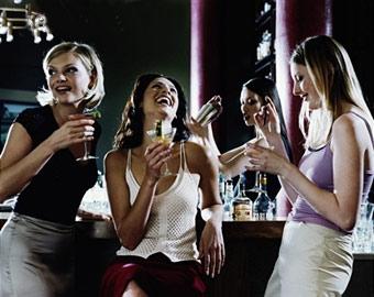 προσφορα διασκέδασης μπουκάλι ποτό