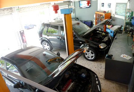 autokinito services kouponia