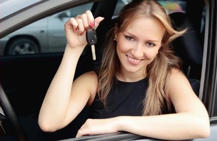 σχολή οδηγών, δίπλωμα οδήγησης