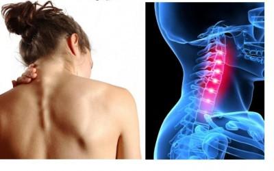 19€ από 60€, για μία συνεδρία 50′ καταπολέμησης του Αυχενικού συνδρόμου, του πόνου στους ώμους & ωμοπλάτες, του πονοκεφάλου & της ημικρανίας! Η θεραπεία γίνεται με τη βοήθεια της διπλής δύναμης «του Βιο-συντονισμού και της μαγνητοθεραπείας» σε συνδυασμό,