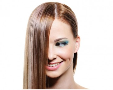 Η τέλεια Ισιωτική θεραπεία με 69€ από 320€, με την εφαρμογή της πιο εξελιγμένης μεθόδου Brazilian Keratin στα μαλλιά σας, Chocolizzi+ που δημιούργησε ο μεγαλύτερος οίκος της Βραζιλίας, Ybera Professional. Δώρο για σας ένα κούρεμα ή ένα μανικιούρ. Προσφορά