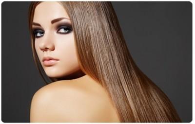 59€ για να αποκτήσετε ίσια και μεταξένια μαλλιά, με την εφαρμογή της Επαναστατικής Ισιωτικής θεραπείας «Brazilian System Nanokeratin Hair Treatmant», ΧΩΡΙΣ ΧΗΜΙΚΑ (με πιστοποίηση από τον ΕΟΦΦ), που δίνει λάμψη στα μαλλιά σας και ταυτόχρονα ενυδατώνει και αναδομεί την τρίχα. Μία εξαιρετική προσφορά από το Πράσινο Κομμωτήριο στη περιοχή  Ζωγράφου. Αρχική αξία 320€.Έκπτωση 81%